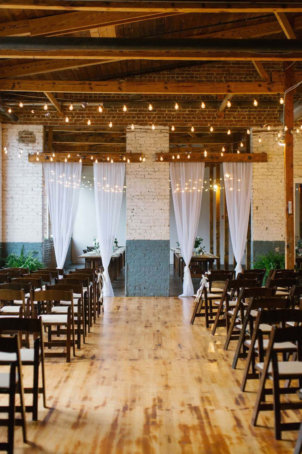 forest_hall_pittsboro_wedding_ceremony