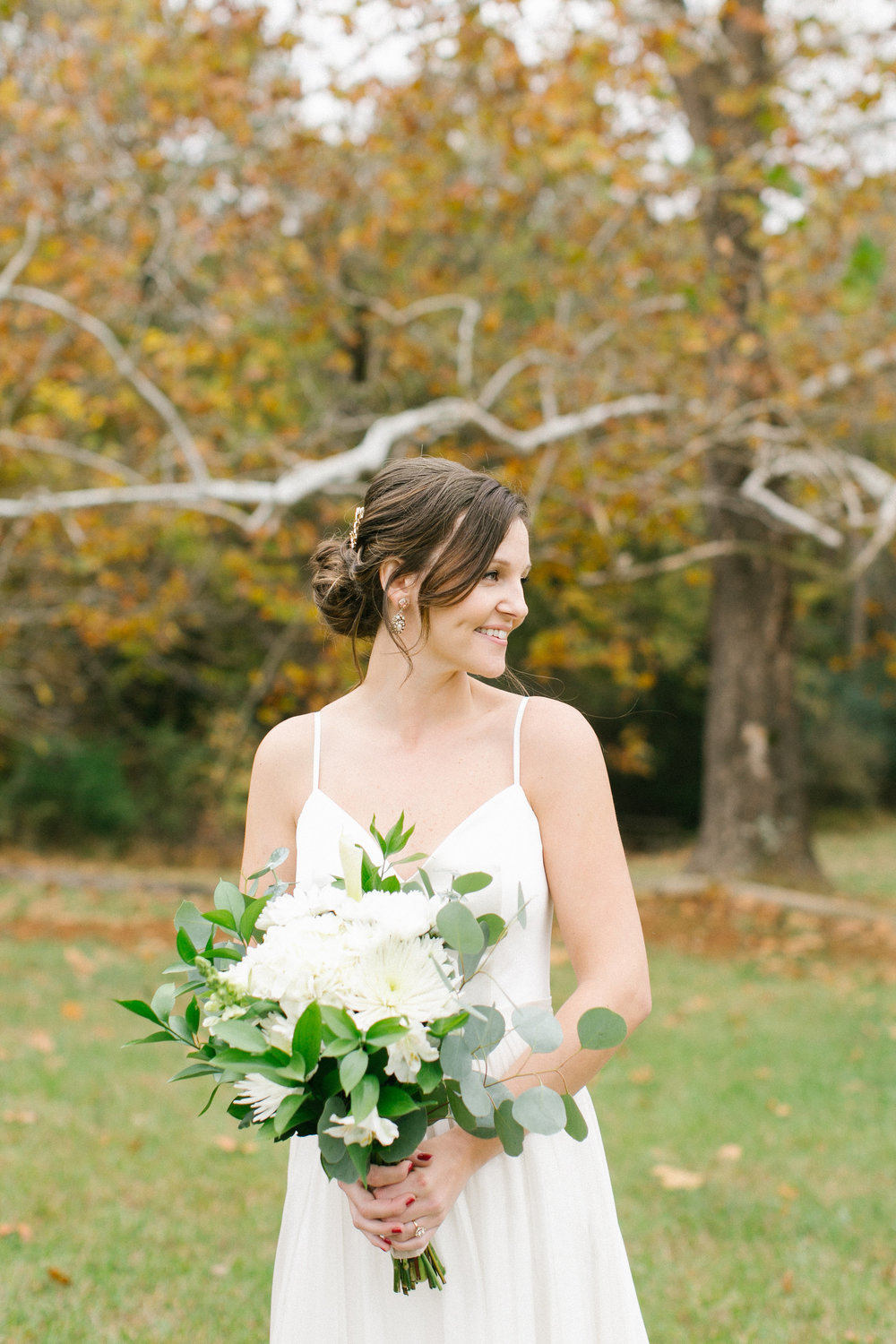forest_hall_bridal_portrait
