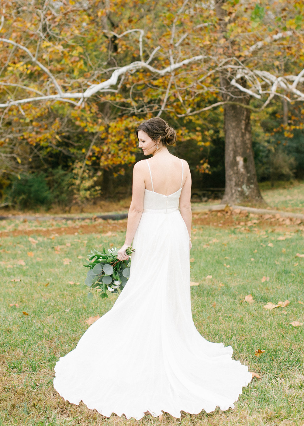 forest_hall_fall_wedding