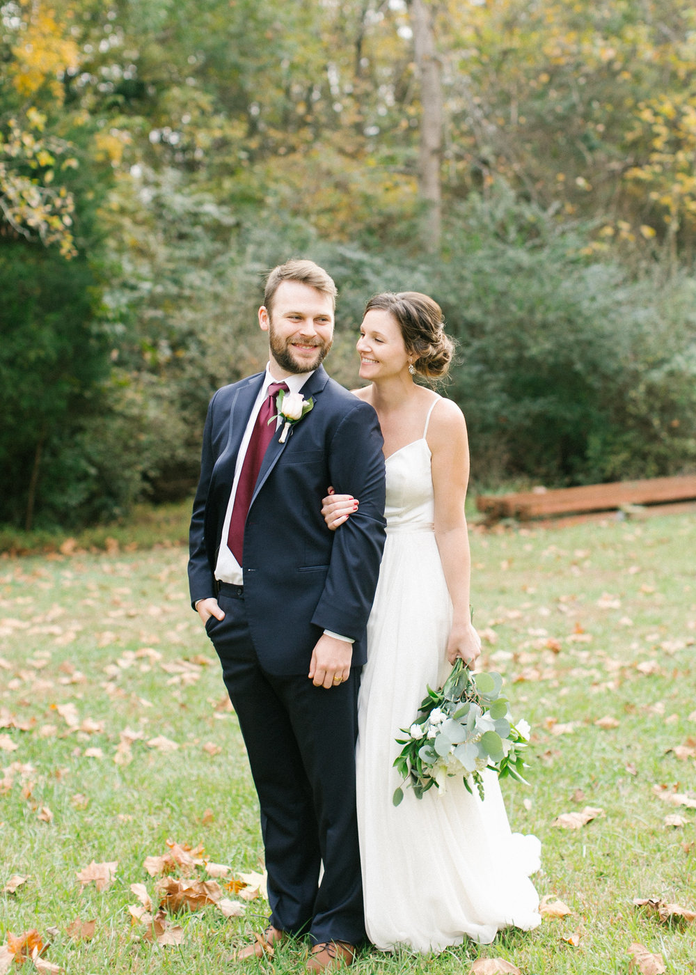pittsboro_nc_fall_wedding