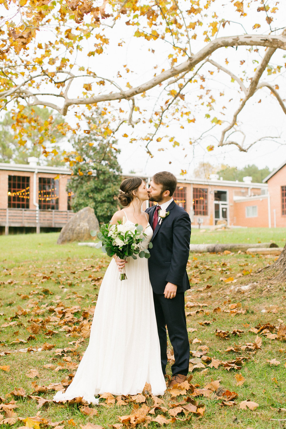 chatham_mills_fall_wedding