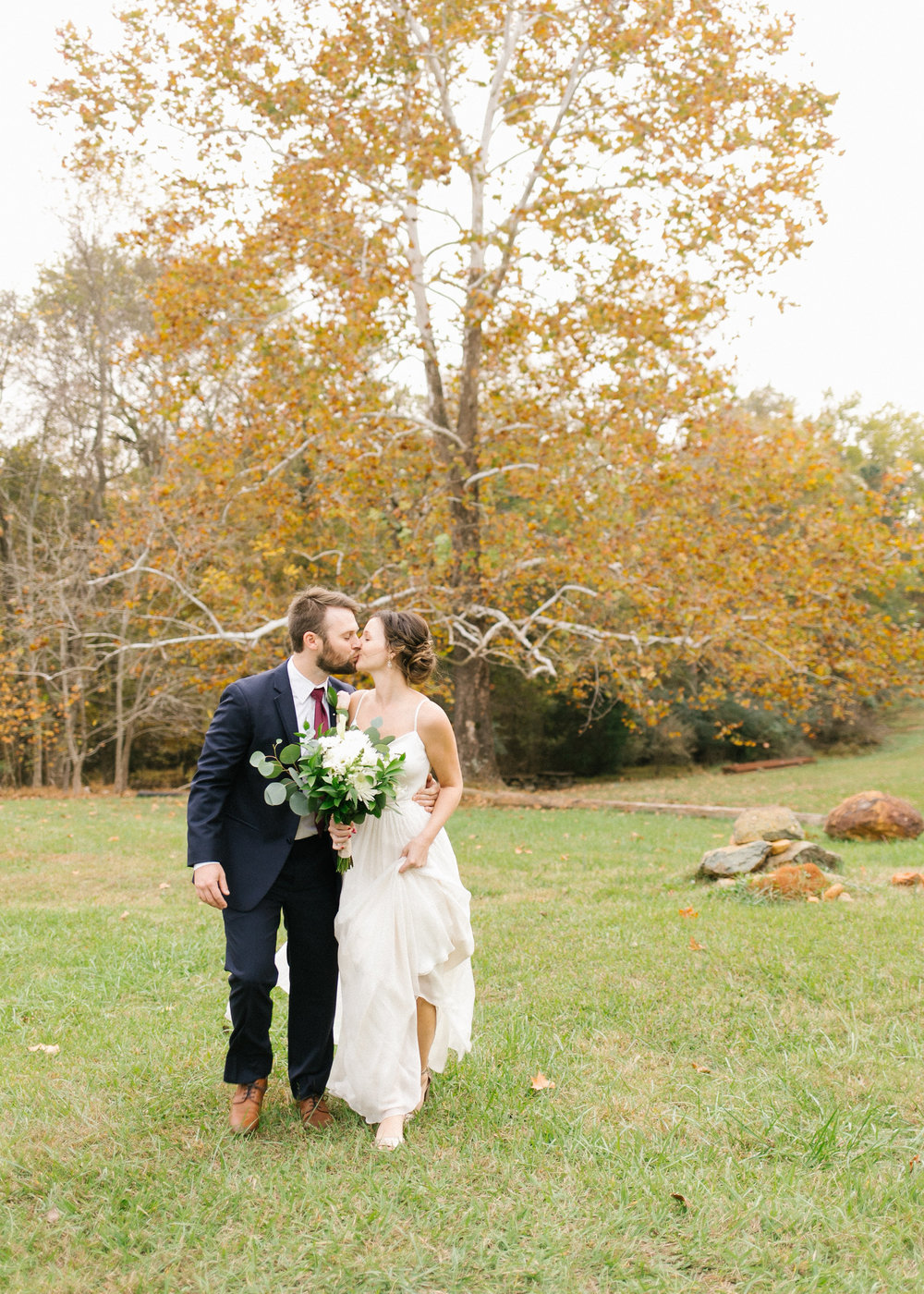 fall_north_carolina_wedding