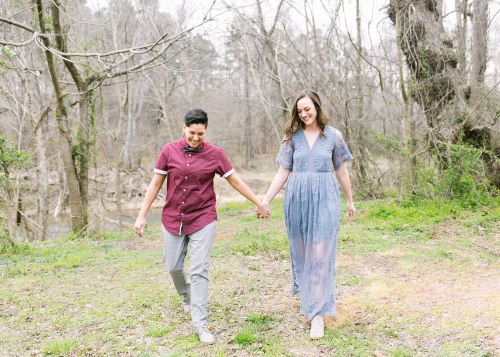 same_sex_engagement_session_durham_nc