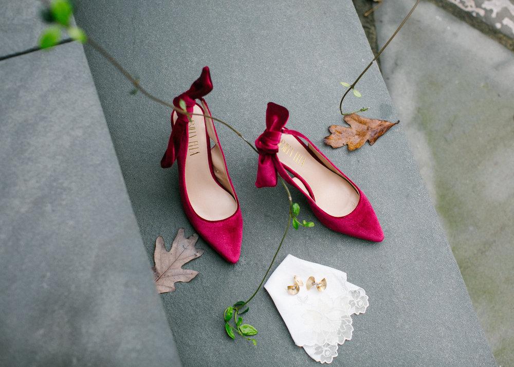bhldn_bridal_details