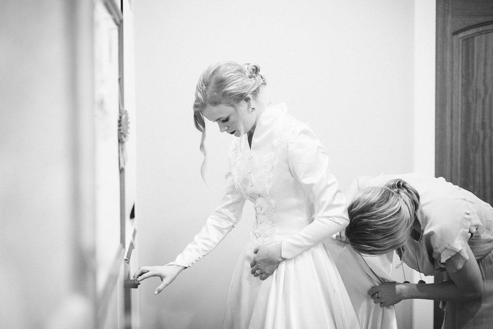 bride_vintage_dress