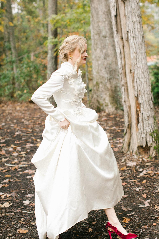 parlour_manns_chapel_bride