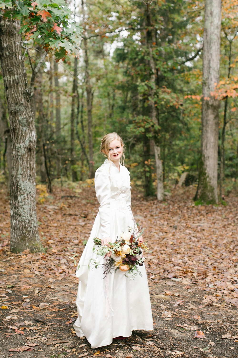 fall_bride_nc