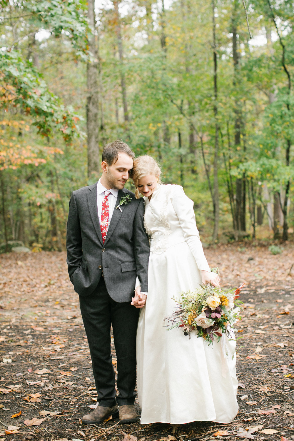 fall_wedding_chapel_hill_nc