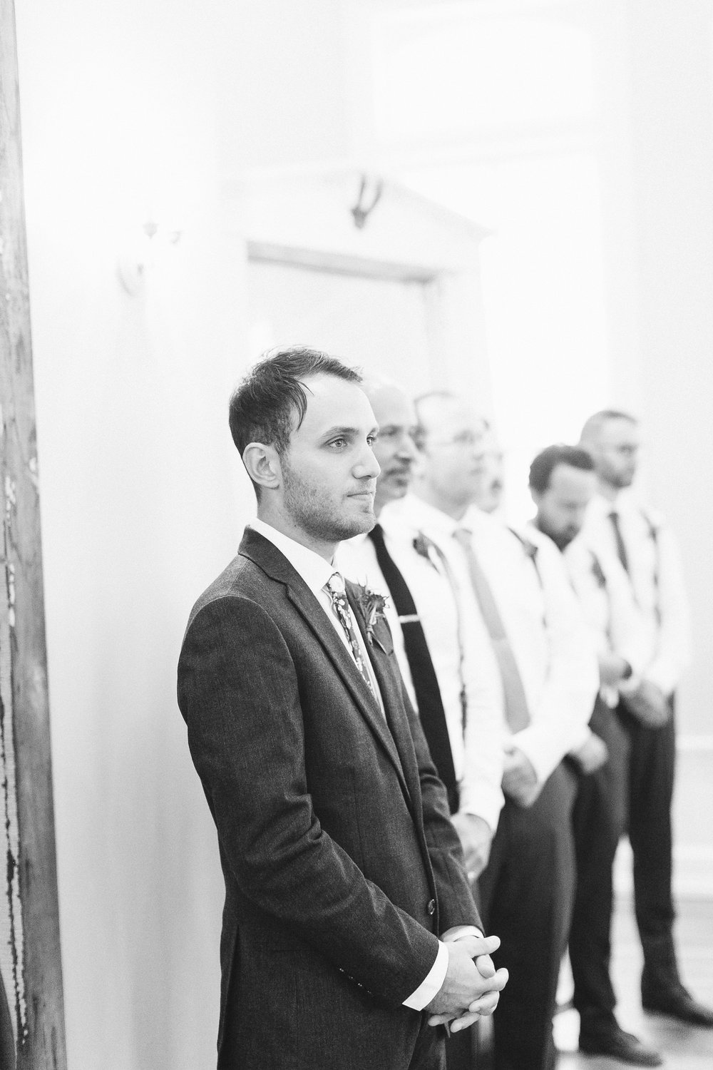 groom_ceremony