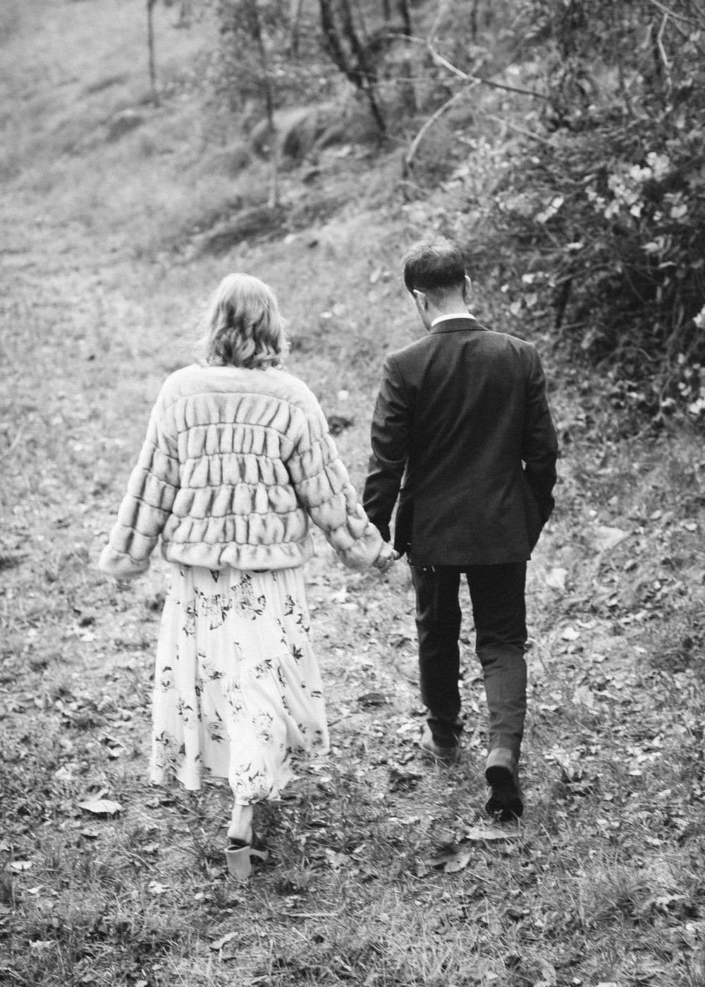 newlyweds_raleigh_nc