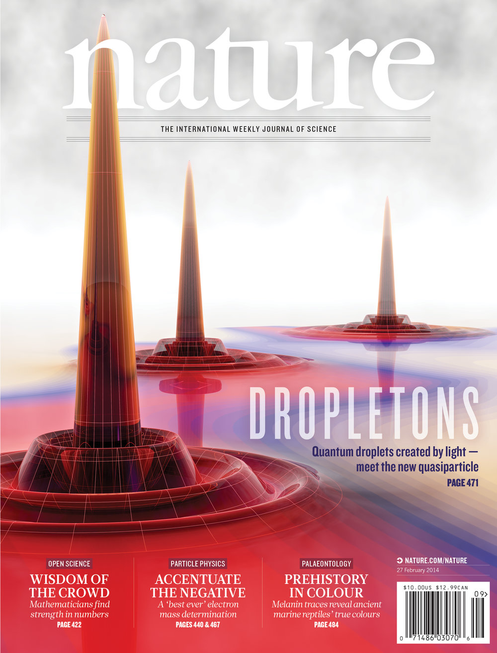 Nature_cover_final.jpg
