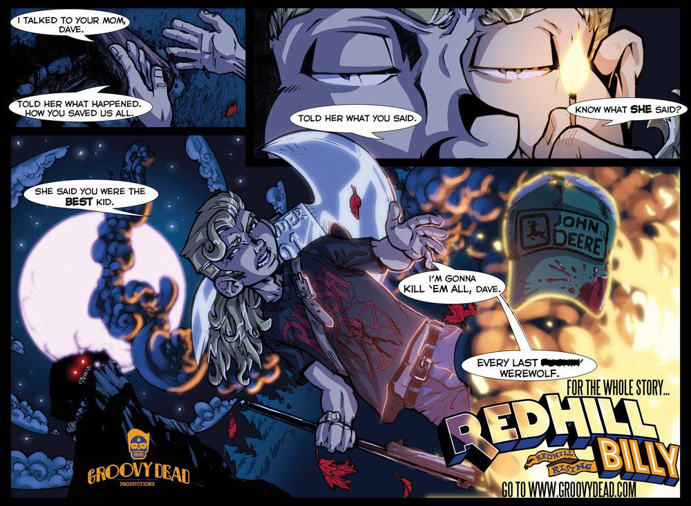 epilogue page1_final.jpg