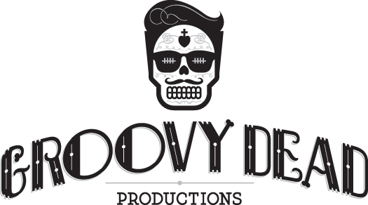 Groovydead Productions