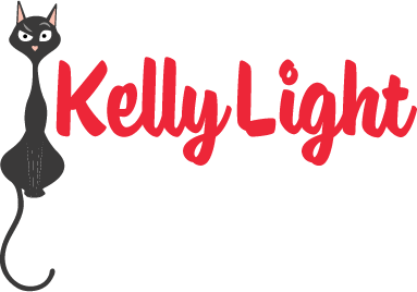Kelly Light