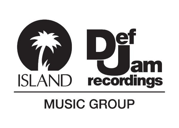 Island Deg Jam Music Group