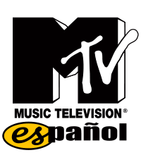MTV Latino