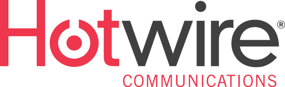 Hotwire Communications Logo.png