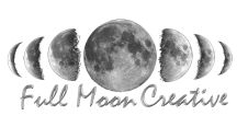 Full Moon Creative LLC