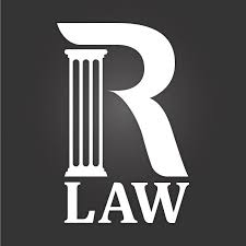 Rubenstein Law