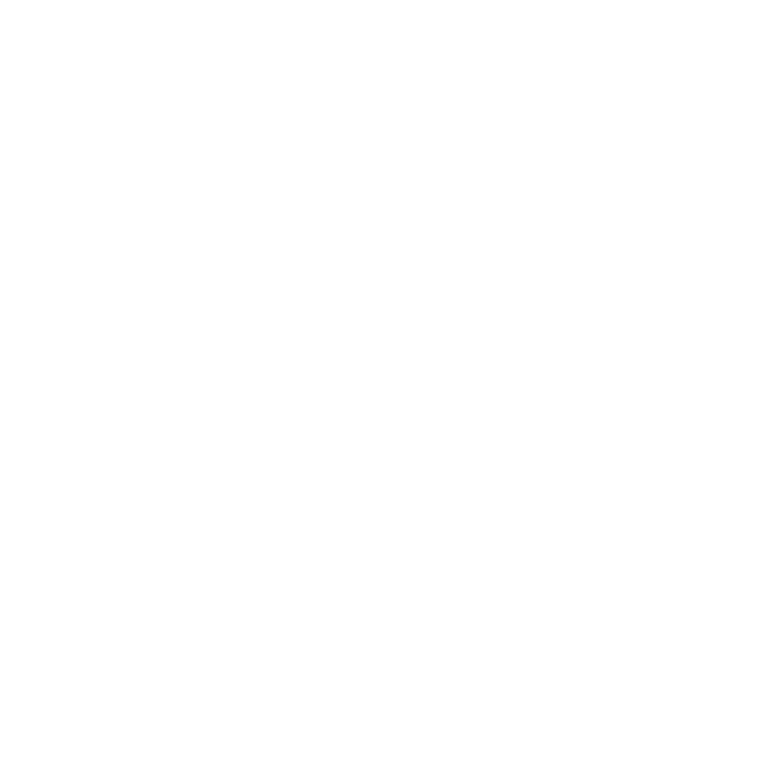 Strong Cabinetry