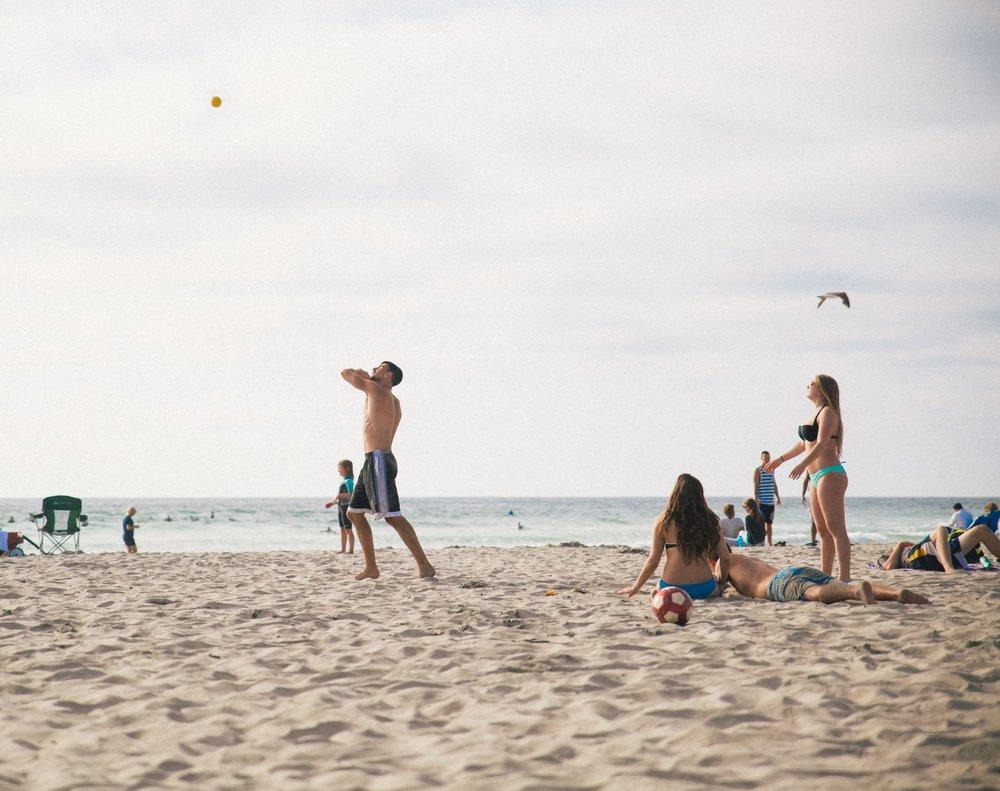 Editorial-Photographer-San-Diego-Beach