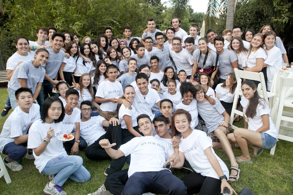 2015.09.03_Charney Resolution Center (139)_students.JPG