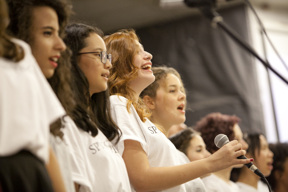 2015.09.03_Charney Resolution Center (365)_students performing.JPG