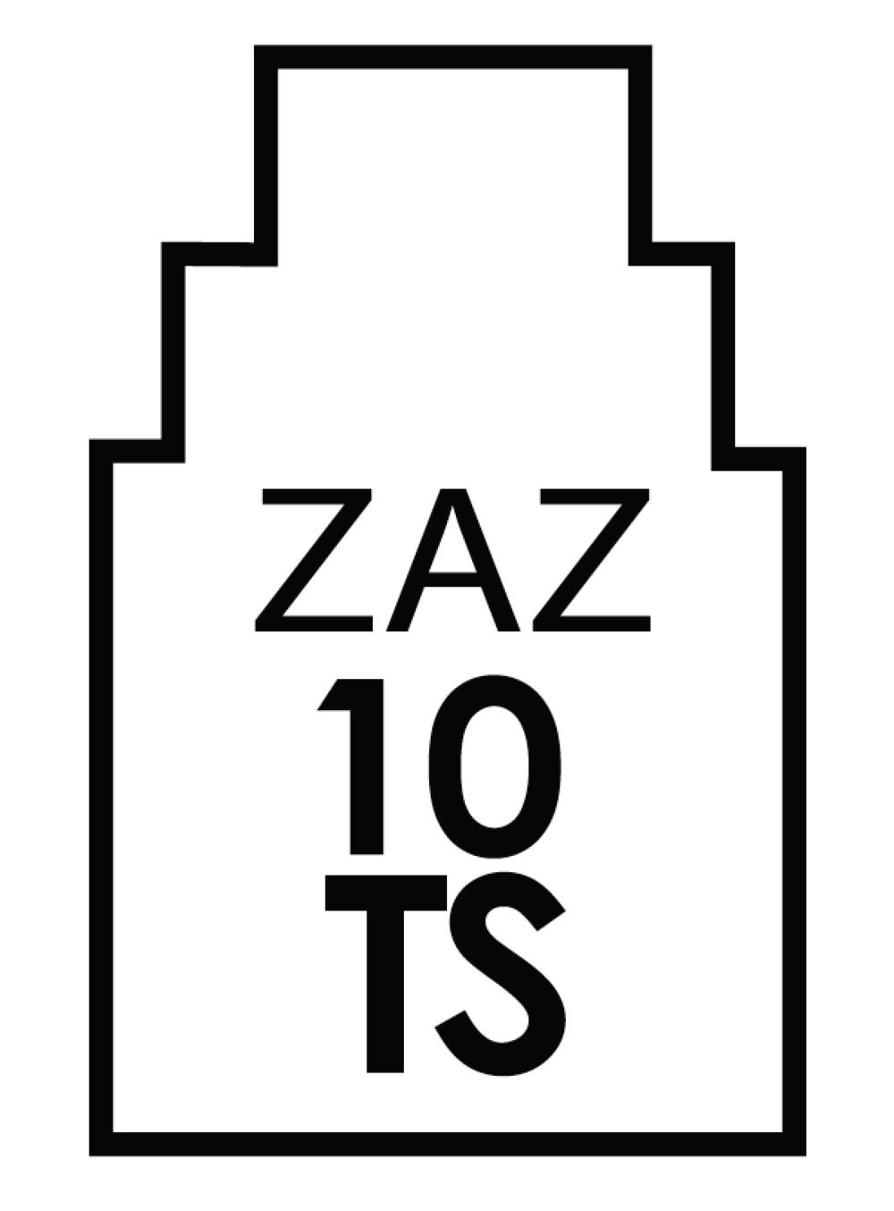ZAZ 10TS