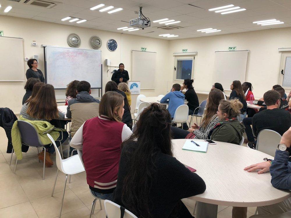 2018.01.23_Gavim Mediation Course_1.jpeg