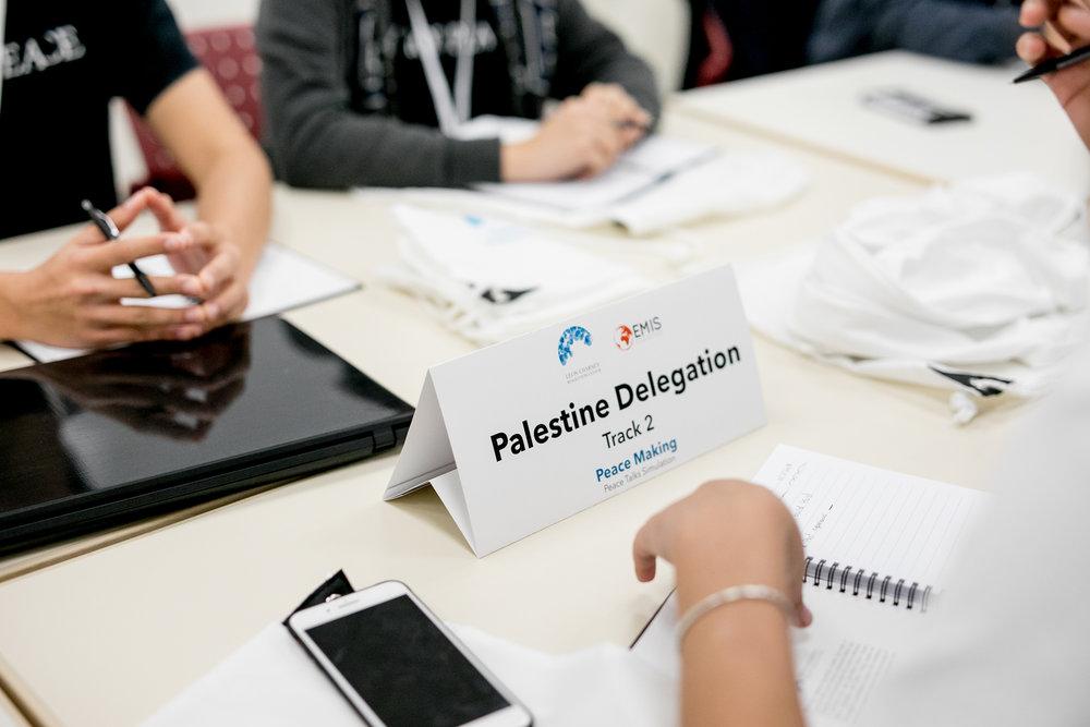 2018.02.21_PeaceTalks_188_Palestine Delegation.JPG