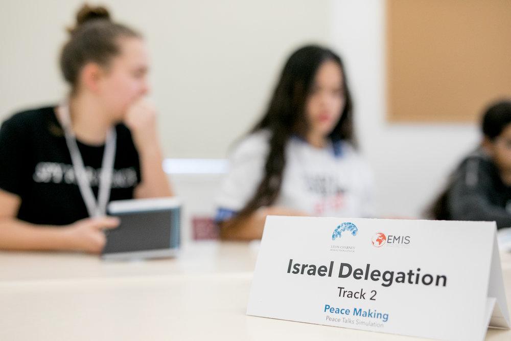 2018.02.21_PeaceTalks_193_Israel Delegation.JPG