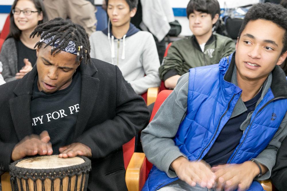2018.02.21_PeaceTalks_624_Drumming.JPG