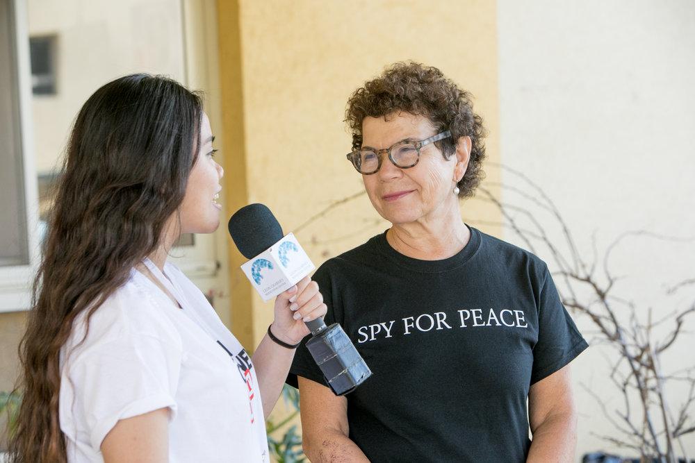 2018.02.22_PeaceTalks_80_Israela Oron Interview.JPG