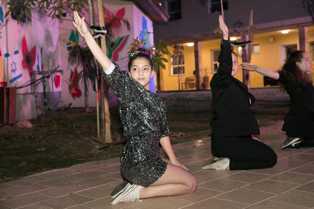 2018.02.22_PeaceTalks_453_Dance.JPG