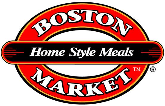 Boston-Market-Logo.jpg