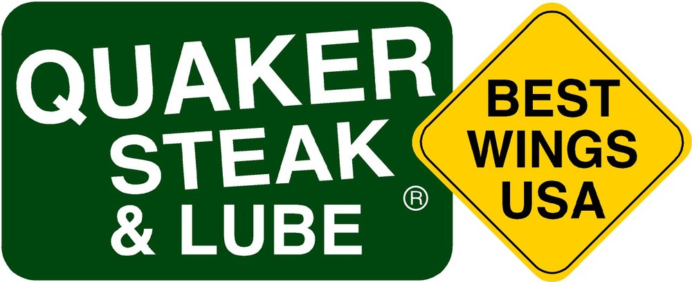 Quaker-Steak-Lube-Logo.jpg
