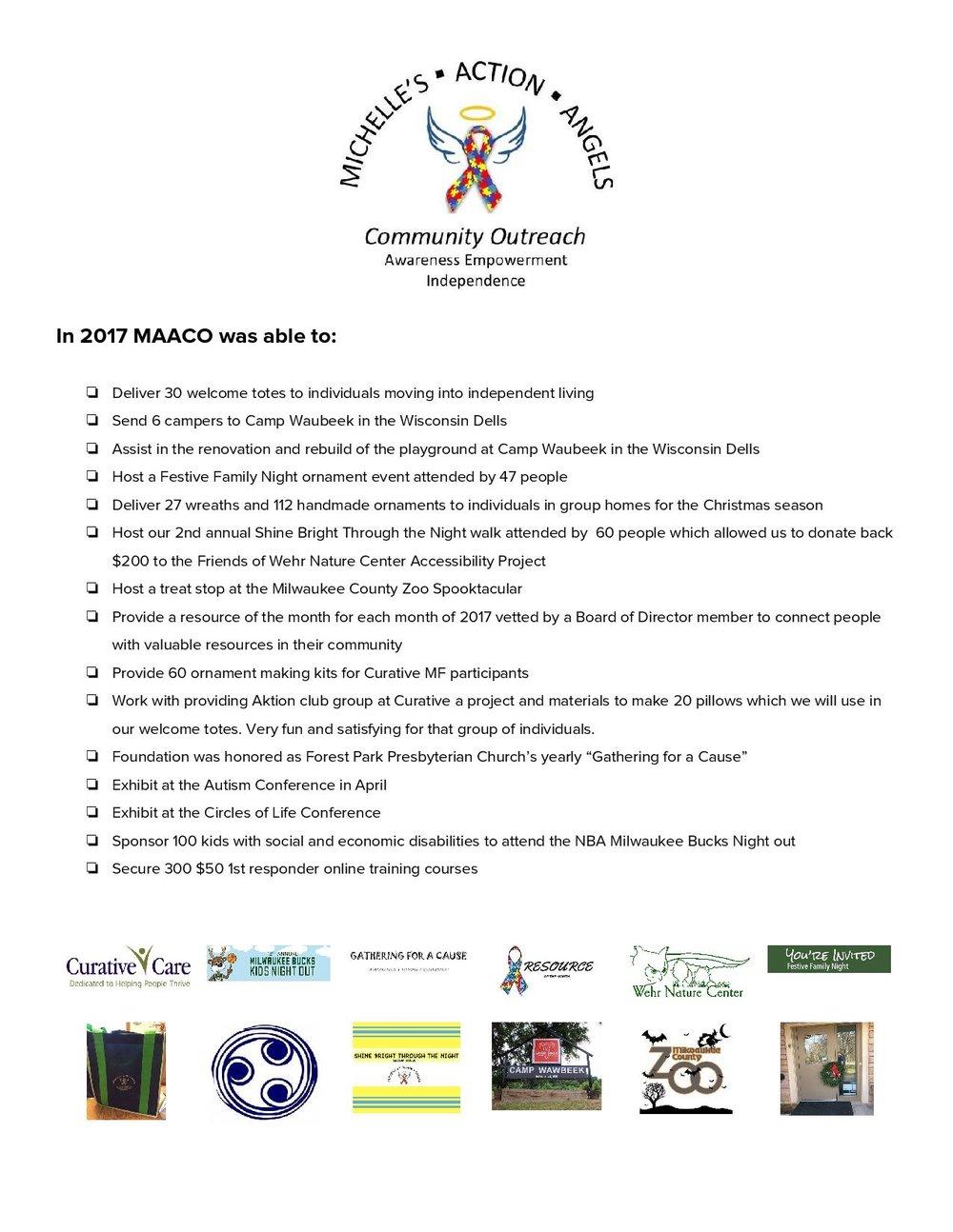 2017 MAACO Summary-page-001.jpg