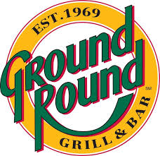 groundround2.jpeg