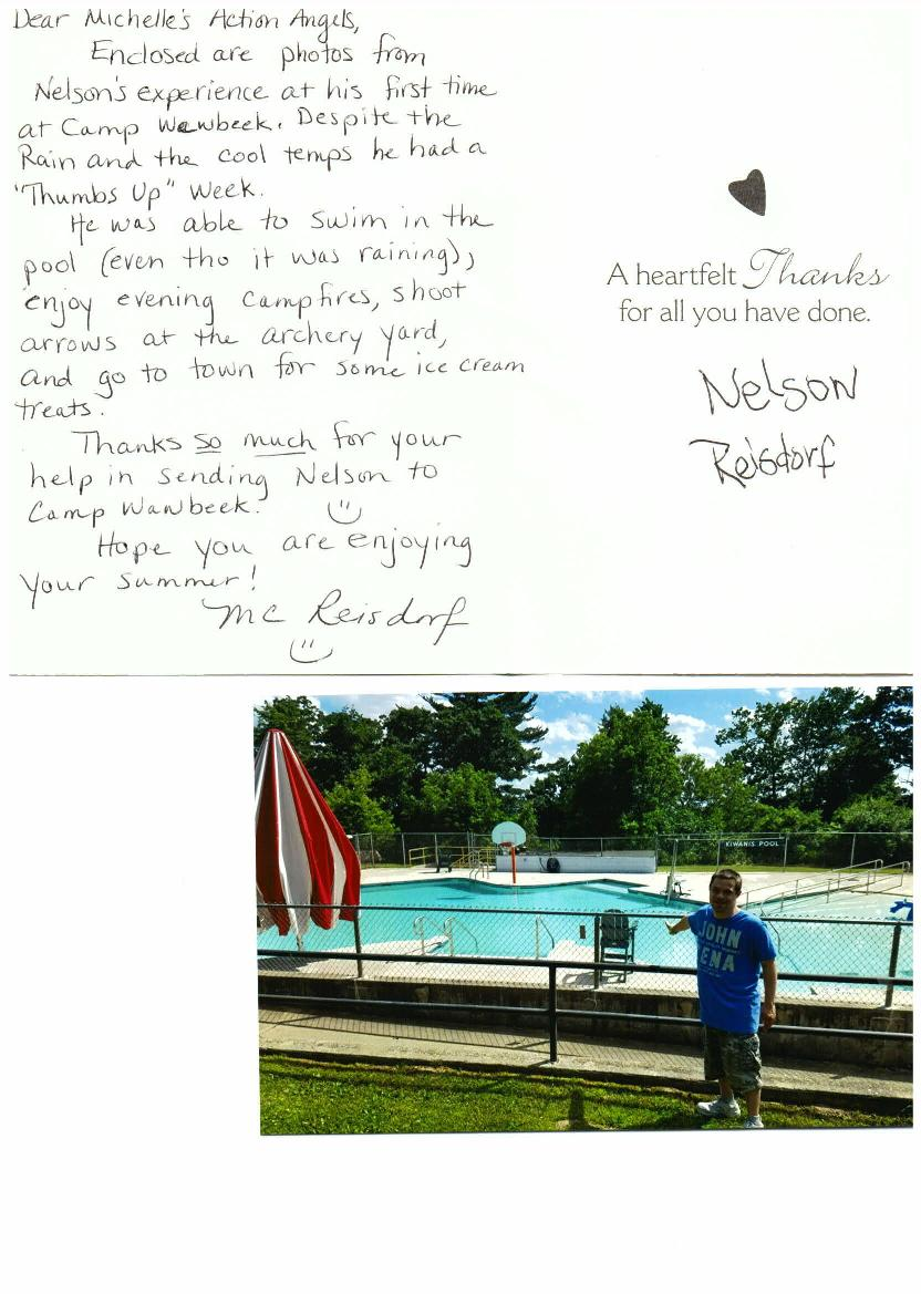 3rd thank you for camp-page-001.jpg
