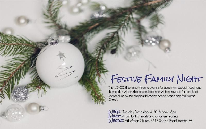festivefamilyevent.png