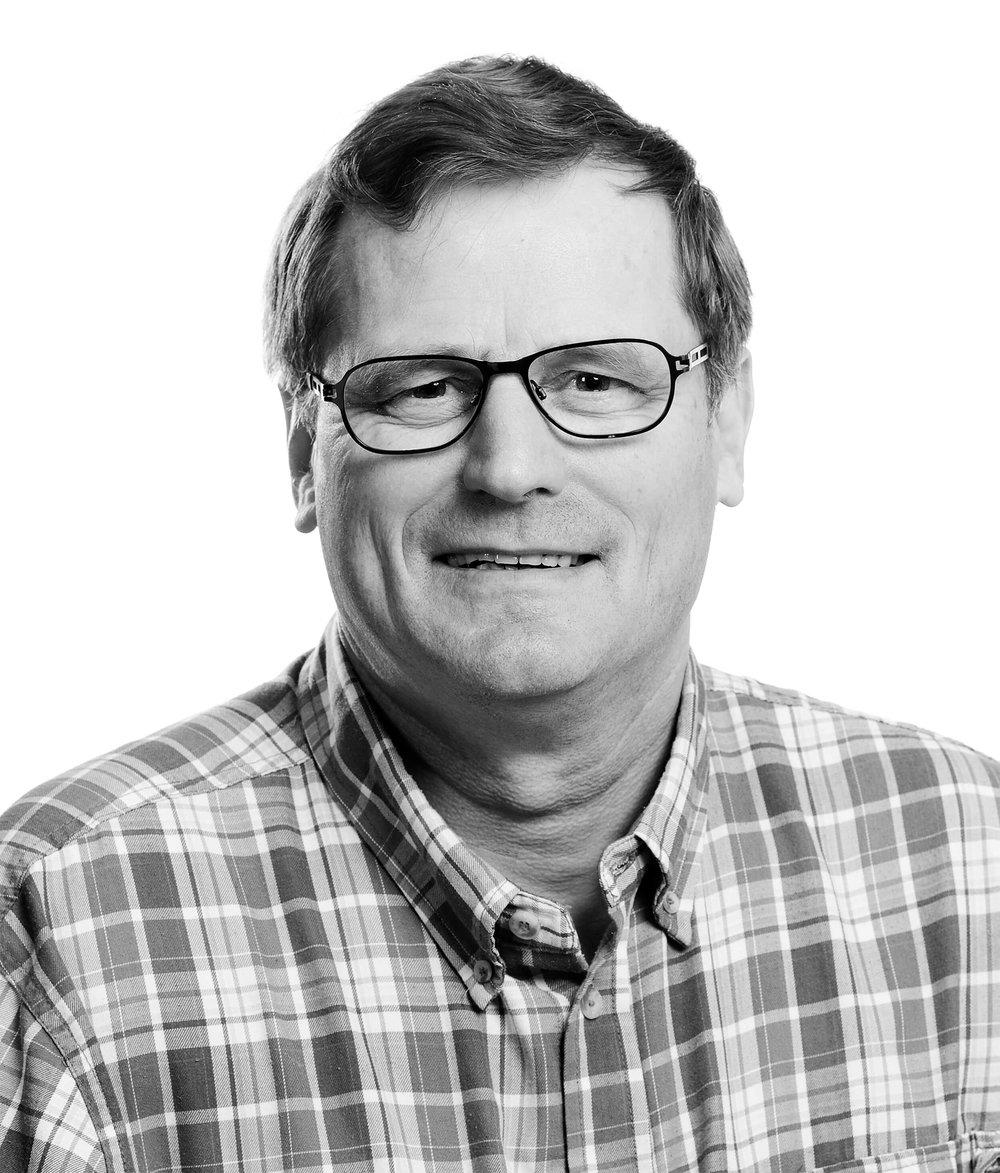 Jørgen Jakobsen.jpg