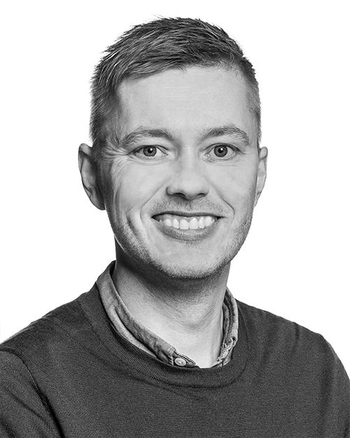 Morten_G_bw_web.png