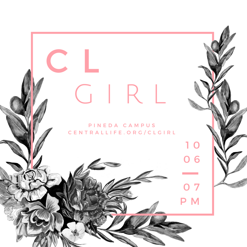 CL GIRL.png