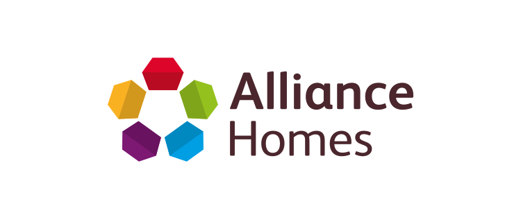 AllianceHomes.png