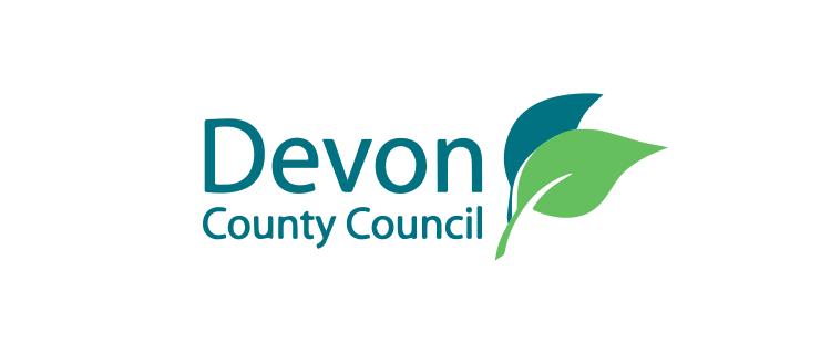 DevonCC.png