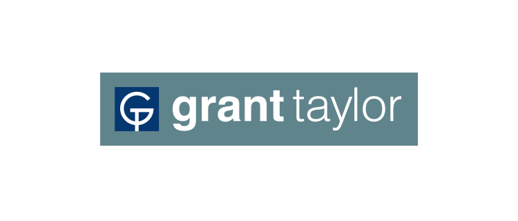 GrantTaylor.png