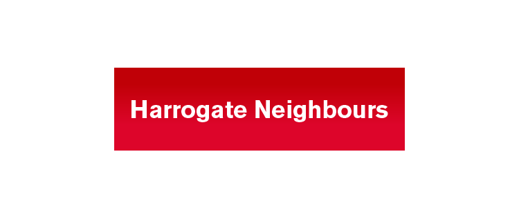 HarrogateNeighbours.png