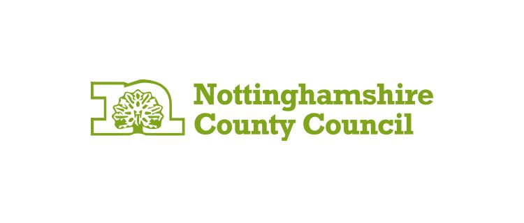 NottinghamCC.png