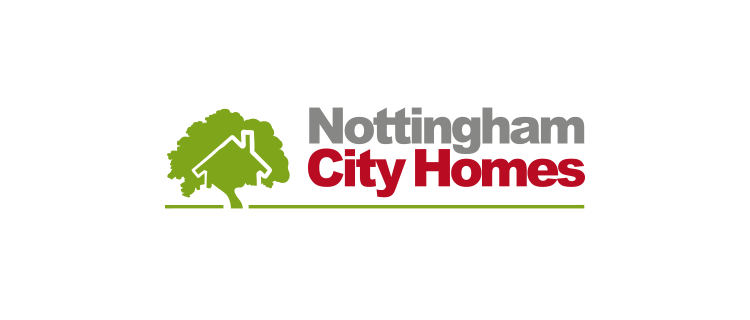 NottinghamCityHomes.png