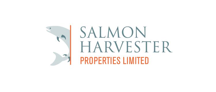 SalmonHarvester.png